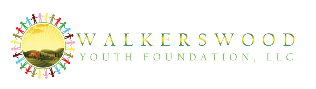 Walkerswood Youth Foundation
